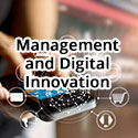Management and Digital Innovation / Management of Business, Innovation and Technology